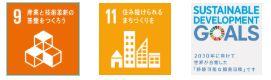 SDGs_9_11