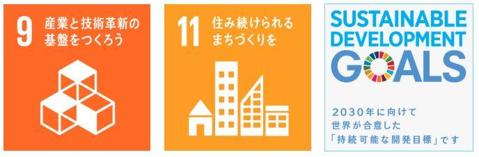 SDGs9_11